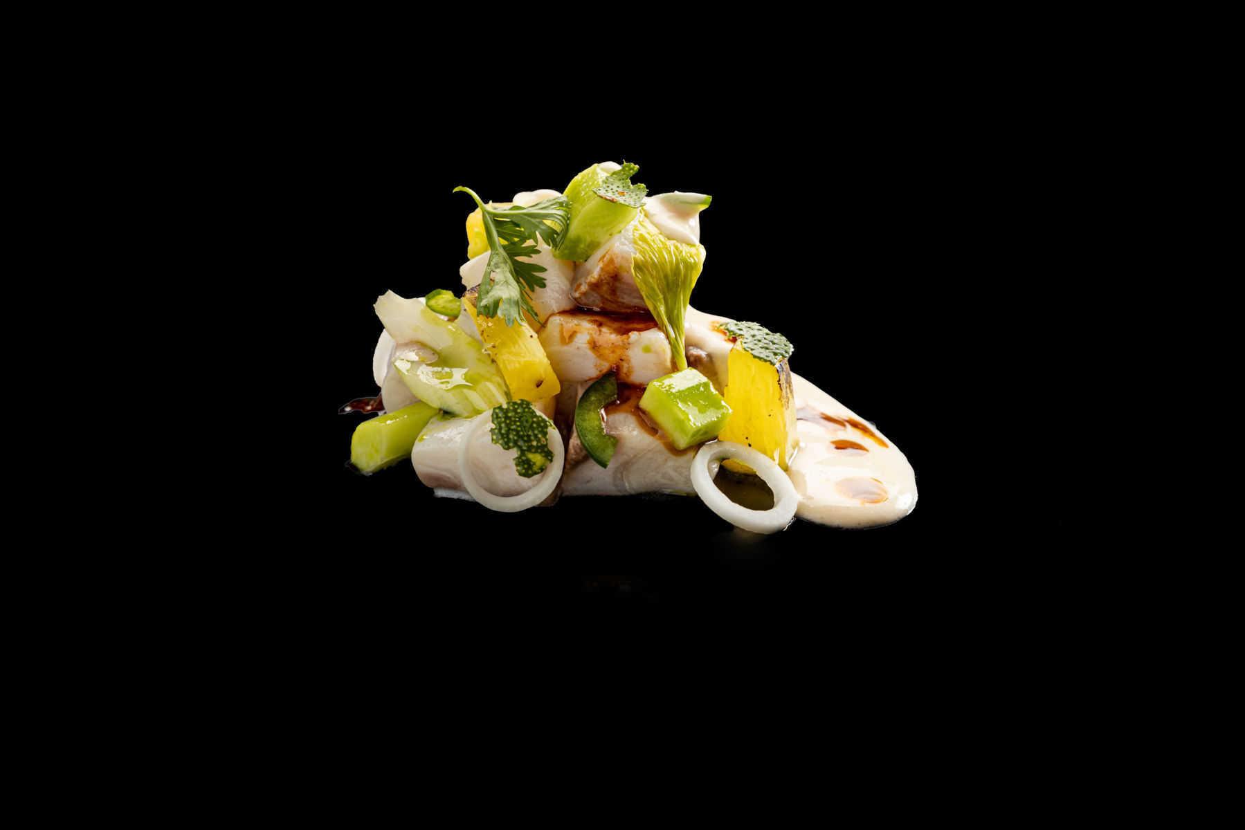 Ceviche (4)