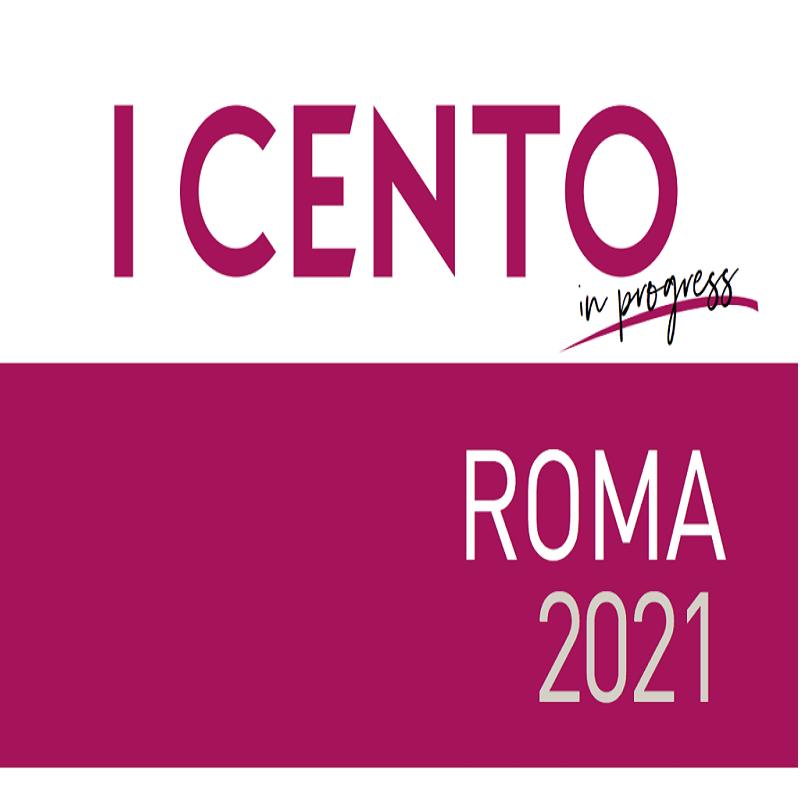 I Cento in progress a Roma