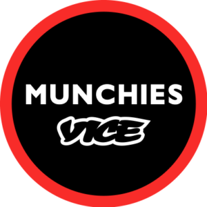 Food by Vice